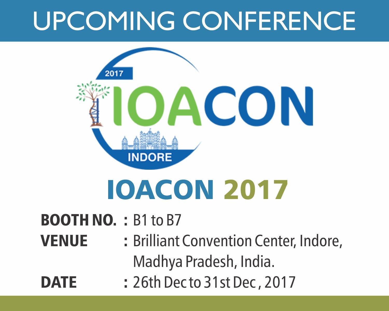 IOACON 2017